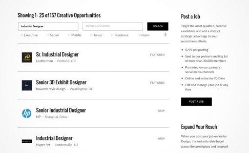 yankodesign_job_board_layout 2