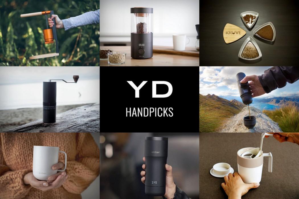 ydtalks_caffeine_layout