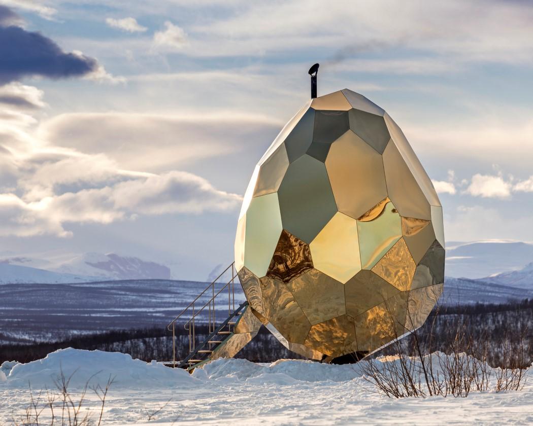 solar_egg