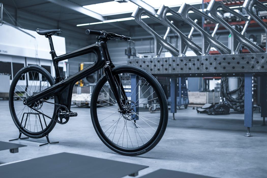 delta_bike_layout