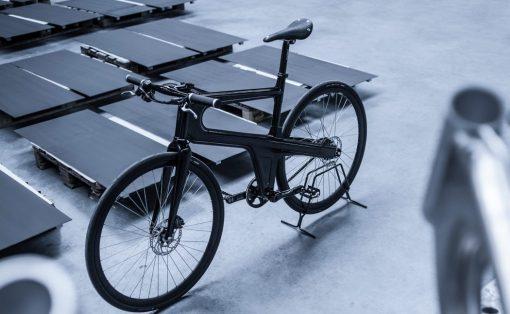 delta_bike_layout_2