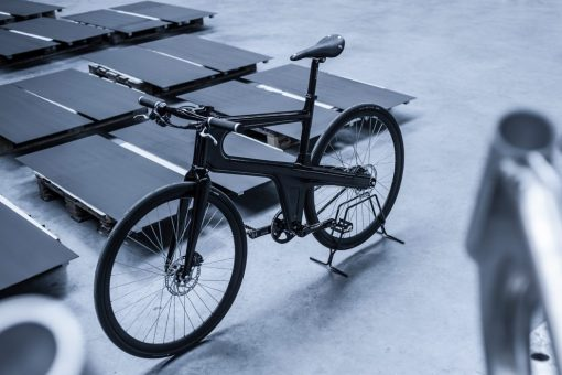 delta_bike_layout_2