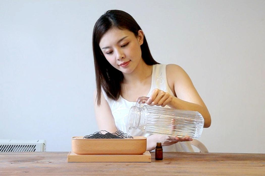 sansui_humidifier_aromatherapy_diffuser_01