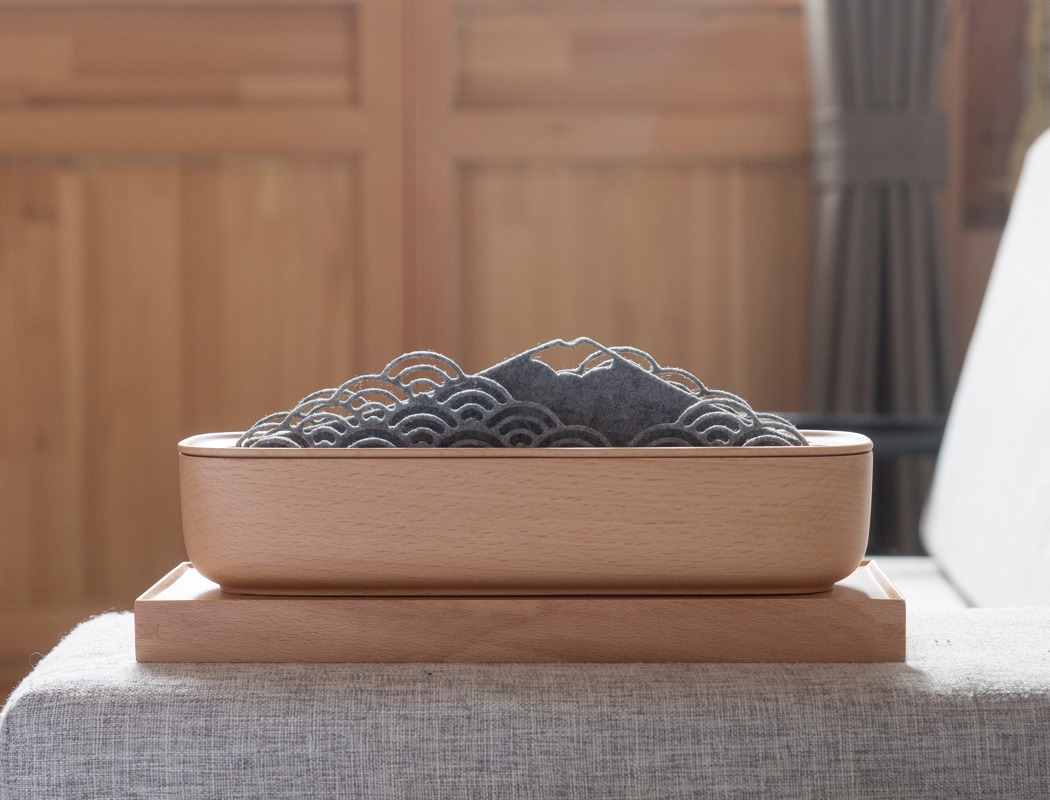 sansui_humidifier_aromatherapy_diffuser_06