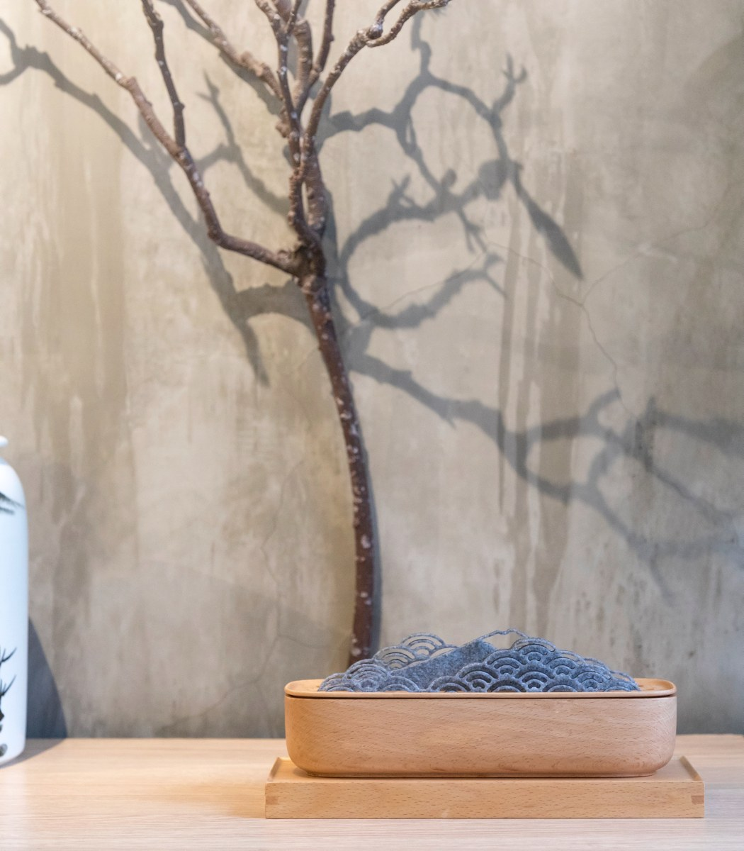 sansui_humidifier_aromatherapy_diffuser_08