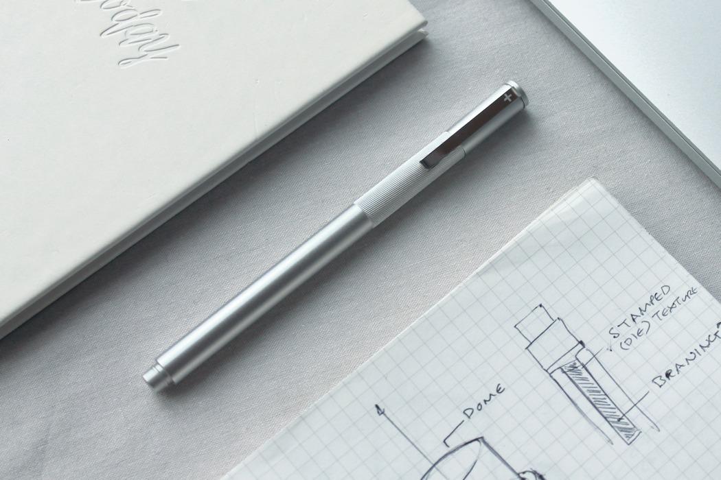 altpen_minimalist_pen_and_precision_tool_06