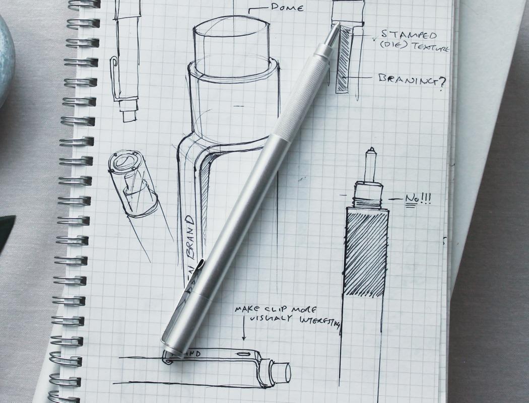 altpen_minimalist_pen_and_precision_tool_07
