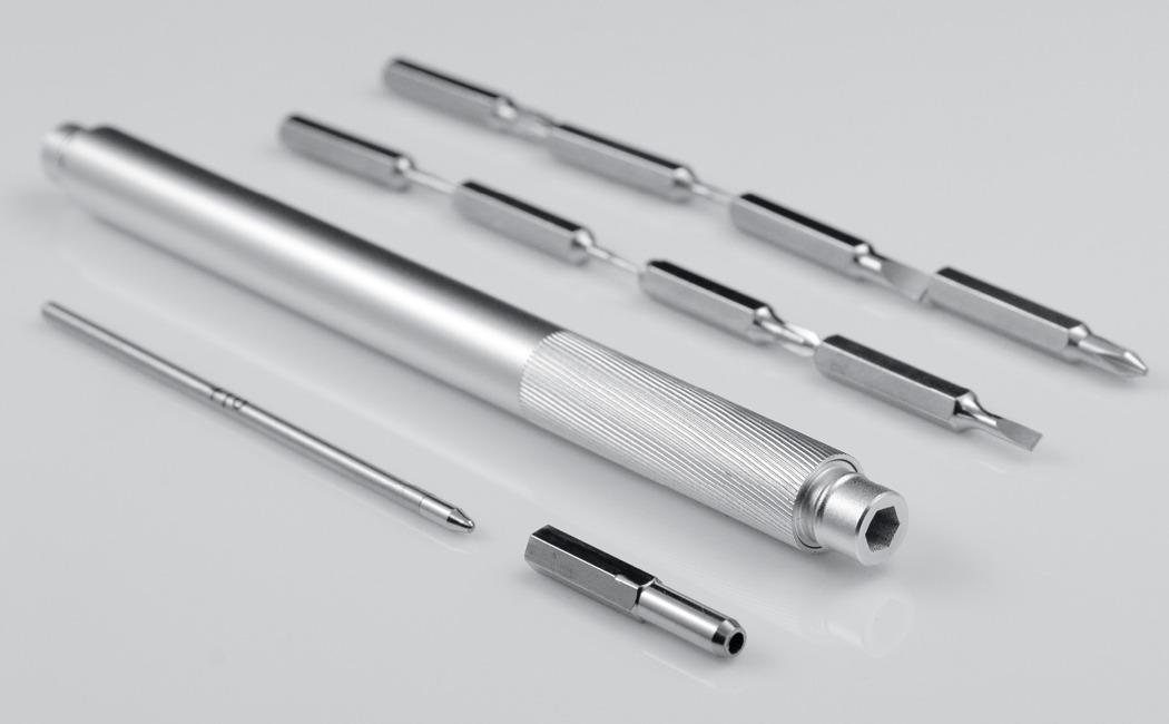 altpen_minimalist_pen_and_precision_tool_08
