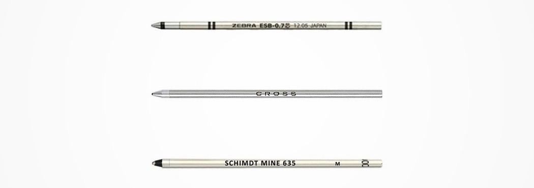 altpen_minimalist_pen_and_precision_tool_09