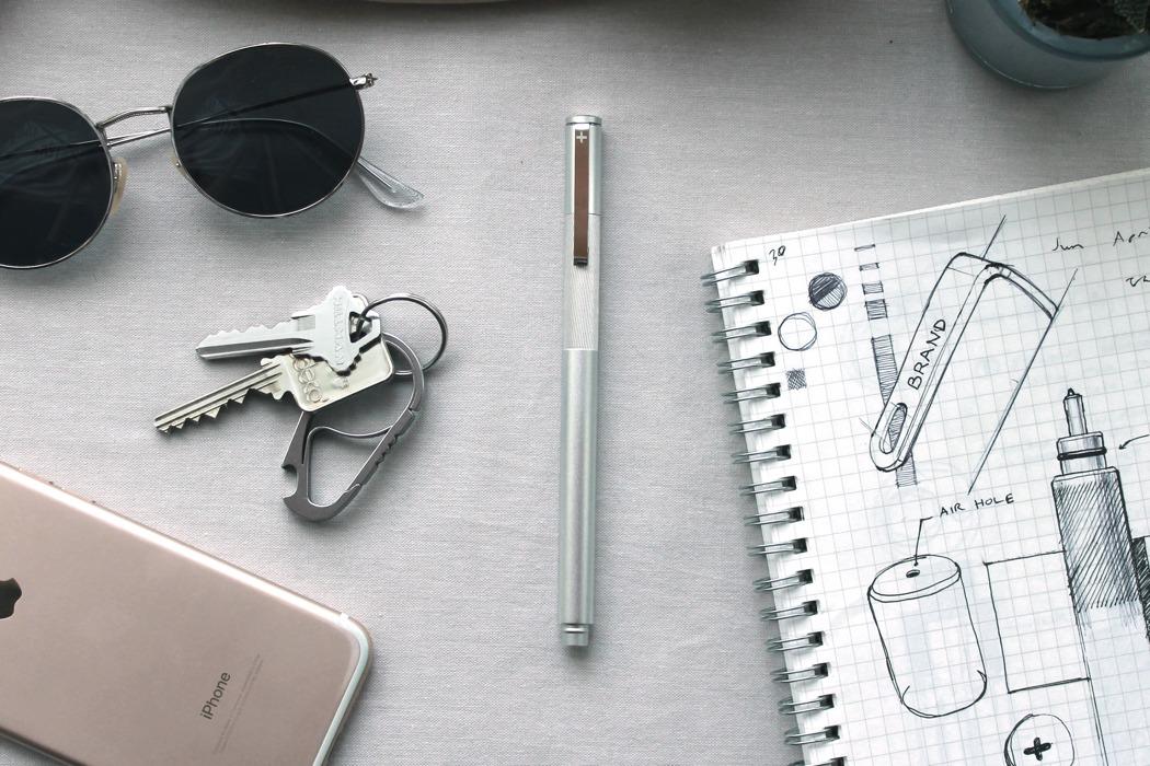 altpen_minimalist_pen_and_precision_tool_10