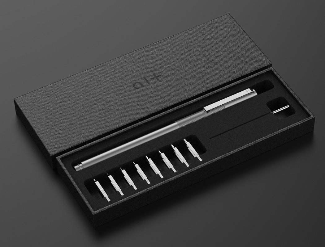 altpen_minimalist_pen_and_precision_tool_12