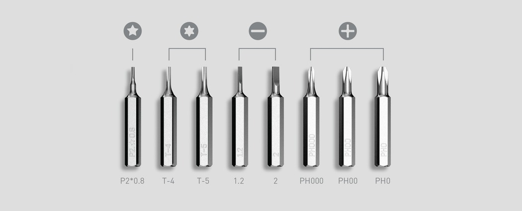 altpen_minimalist_pen_and_precision_tool_13