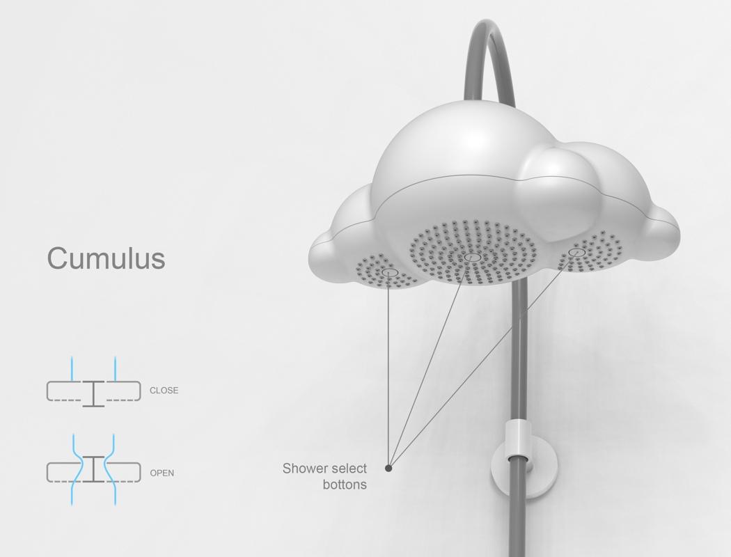 cumulus_shower_01