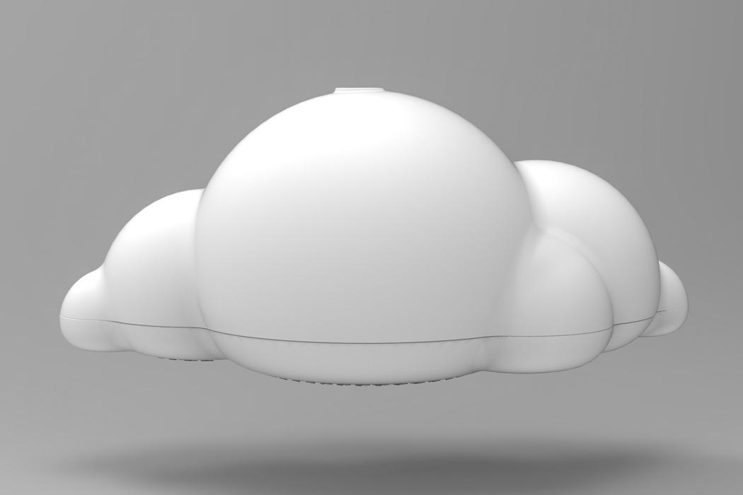 cumulus_shower_04