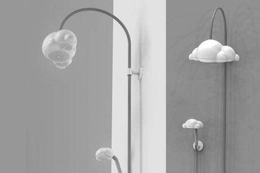 cumulus_shower_layout
