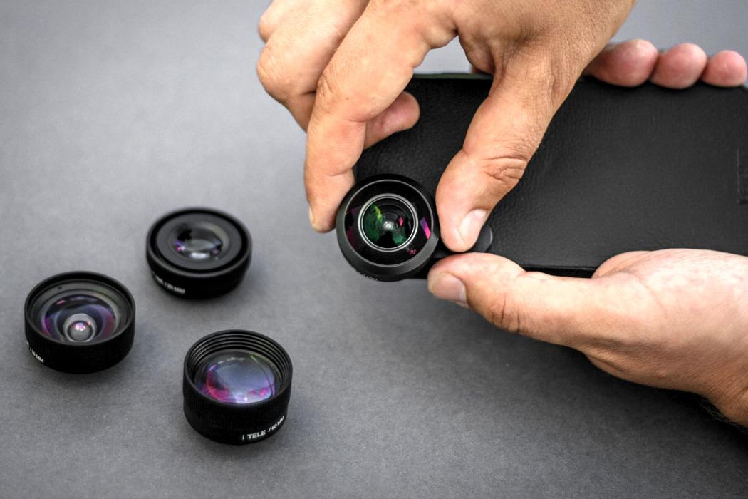 lemuro_iphone_case_lens_01