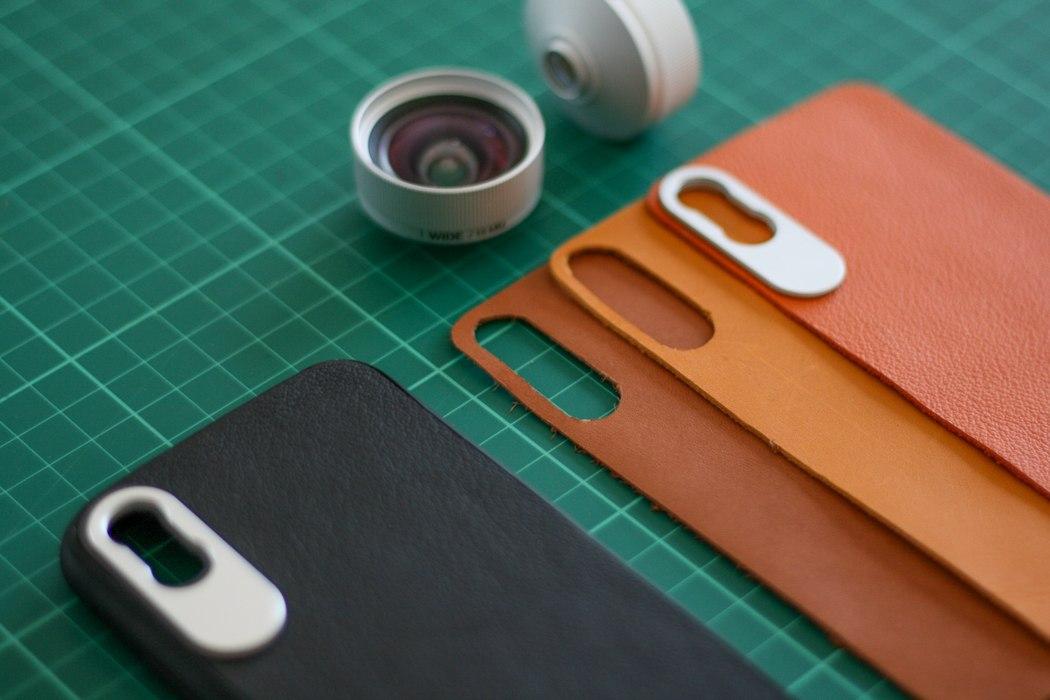 lemuro_iphone_case_lens_07