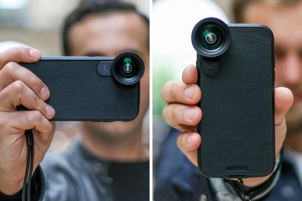 lemuro_iphone_case_lens_layout