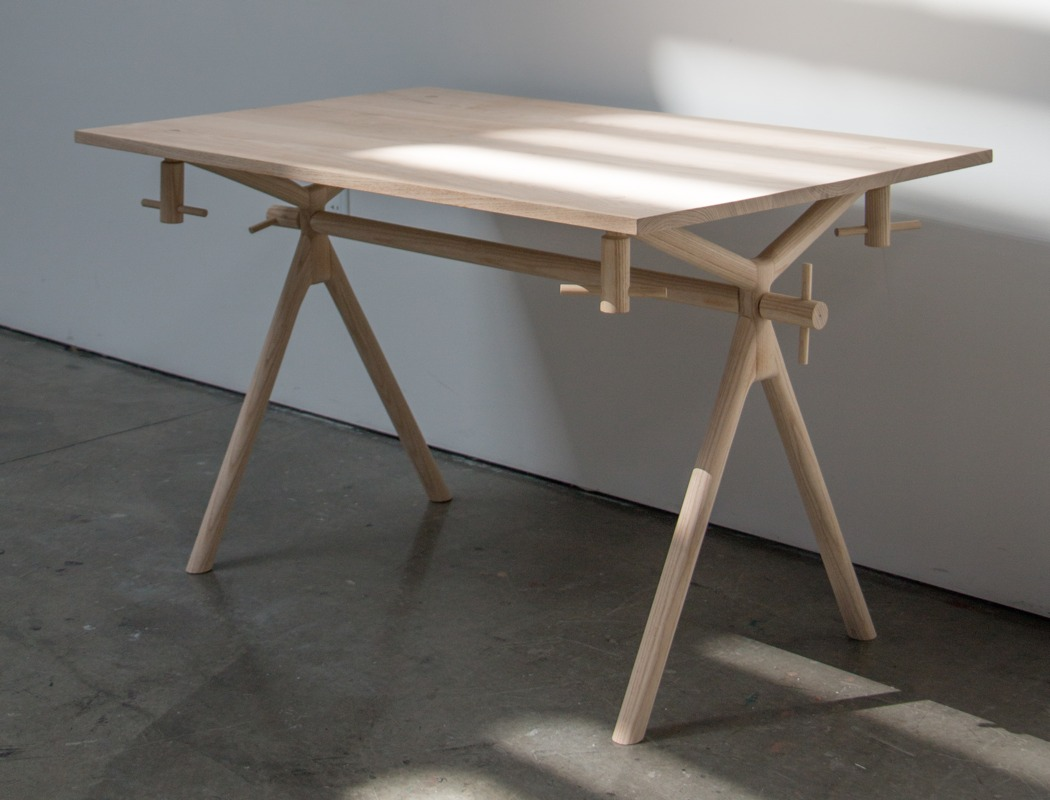 city_table_02