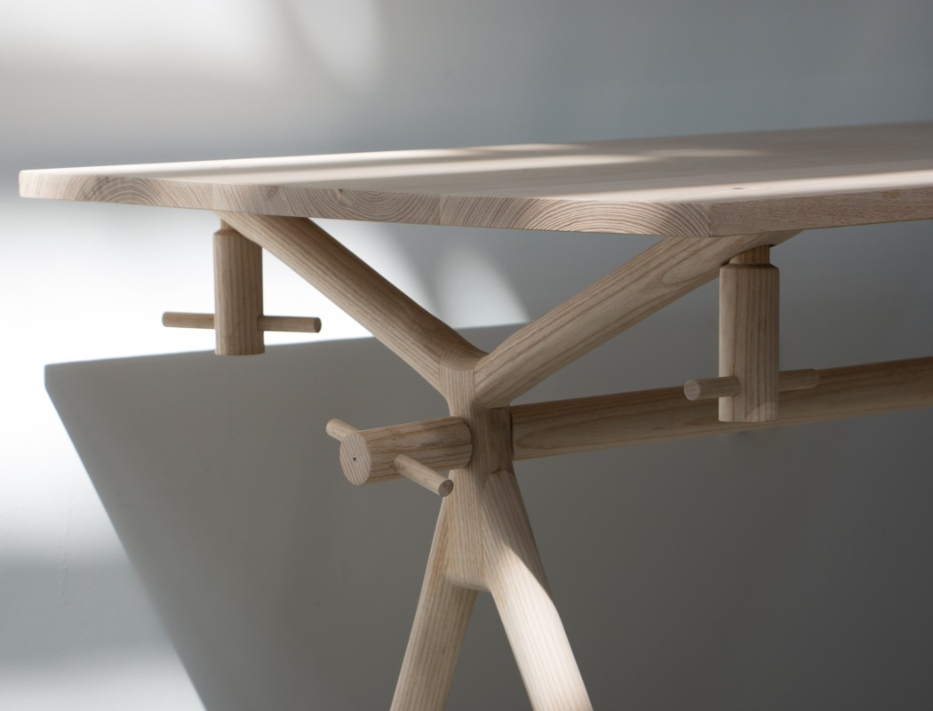 city_table_04