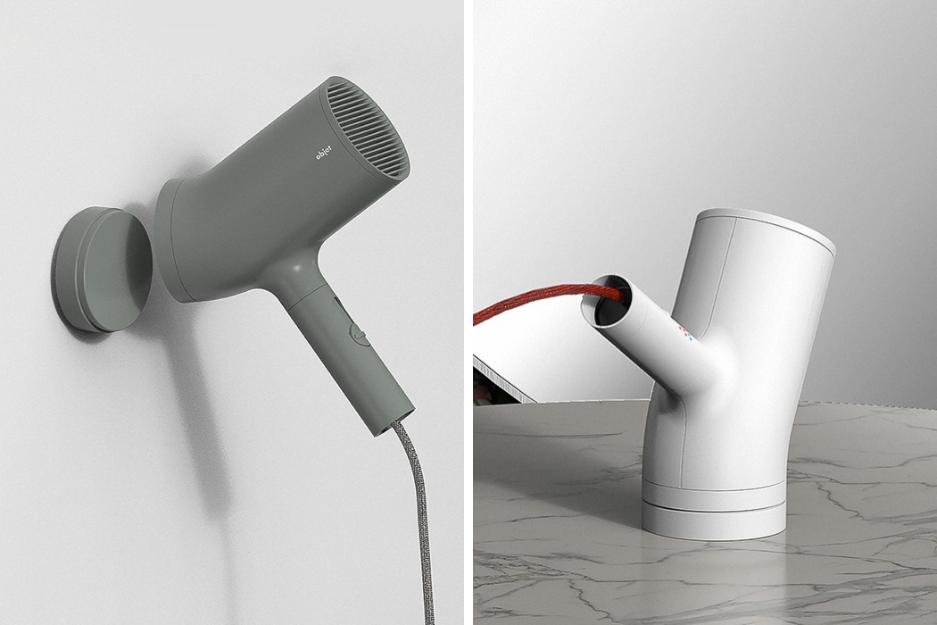 objet_hairdryer_layout