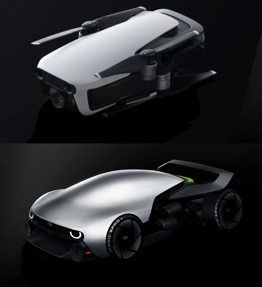 dji_mavic_car_4
