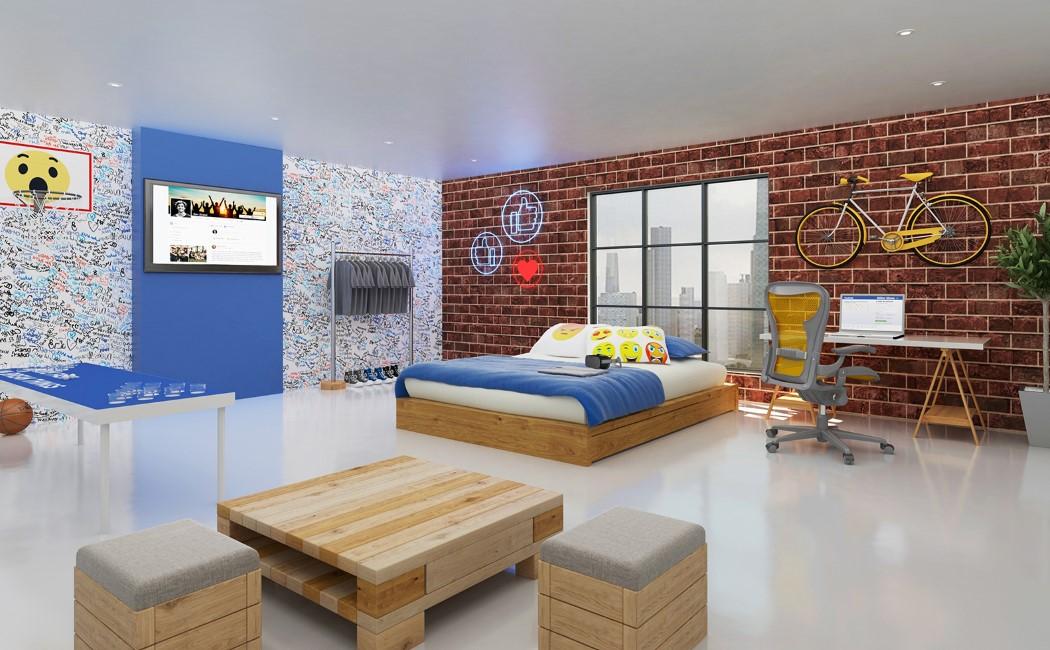 6_bedrooms_2