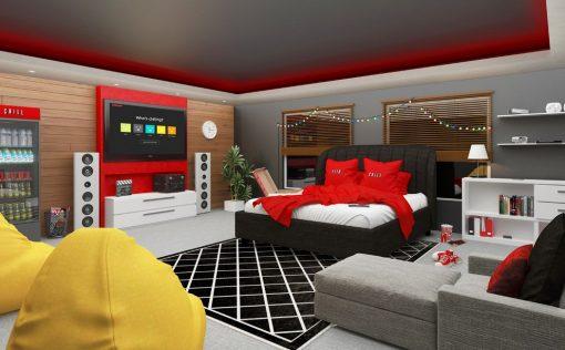 6_bedrooms_4