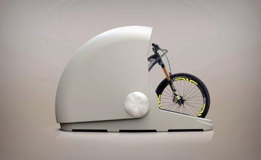 alpen_bike_capsule_1