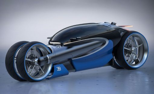 bugatti_type_100m_bike_1
