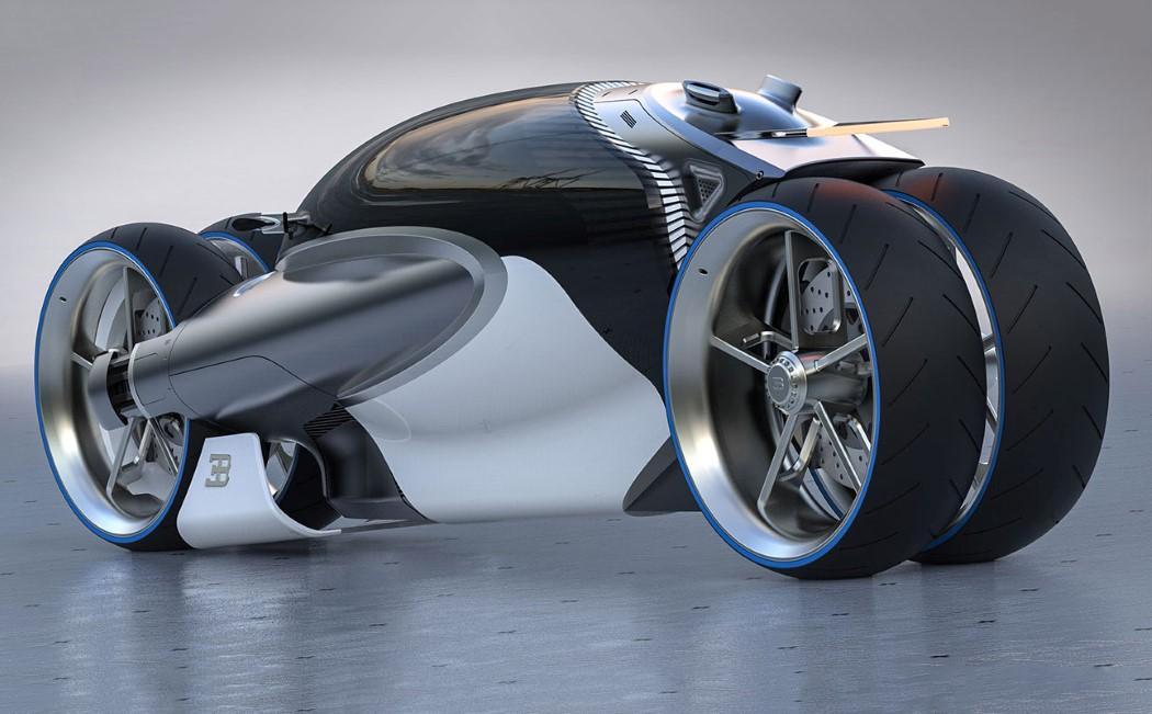 bugatti_type_100m_bike_2