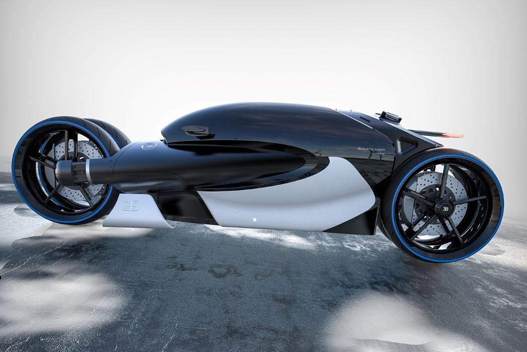 bugatti_type_100m_bike_3