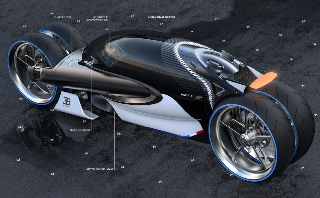 bugatti_type_100m_bike_4