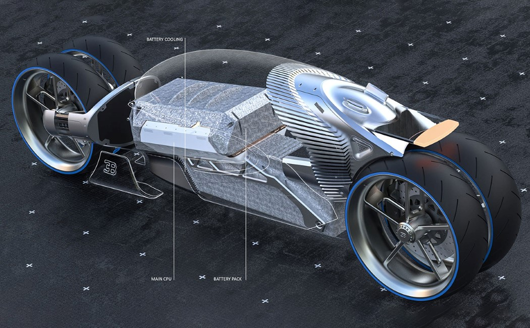 bugatti_type_100m_bike_5