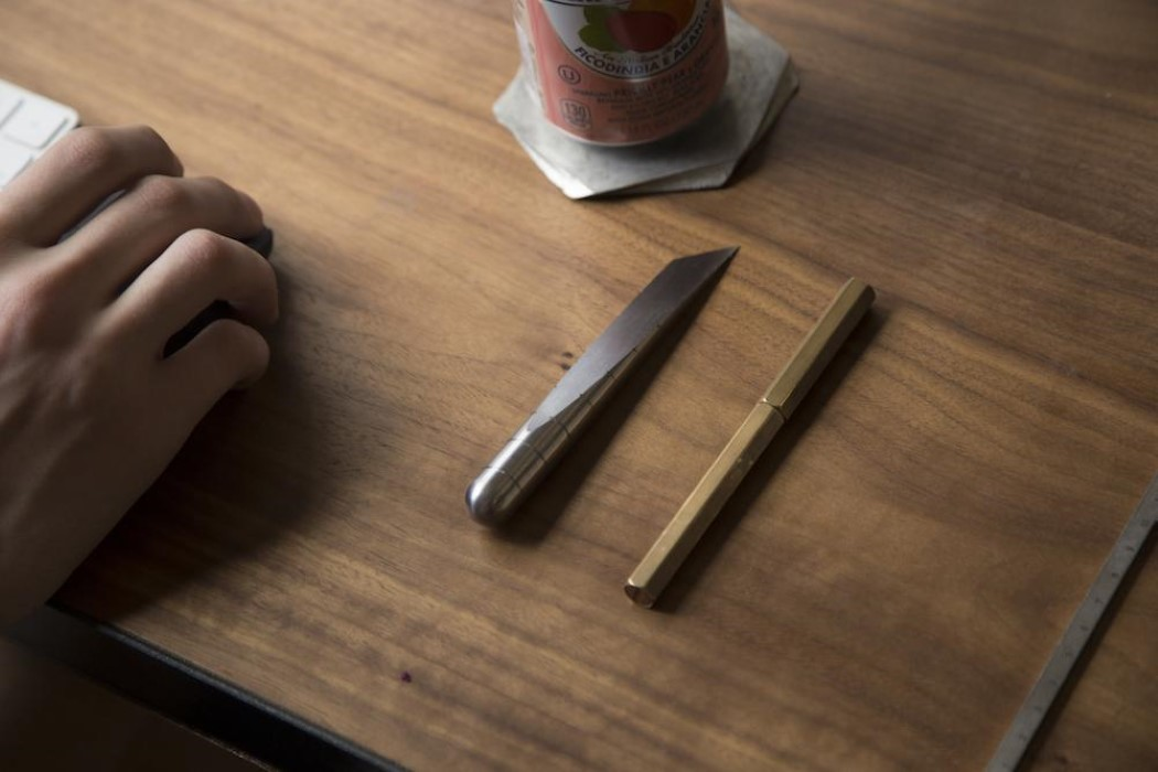 craighill_desk_knife_2