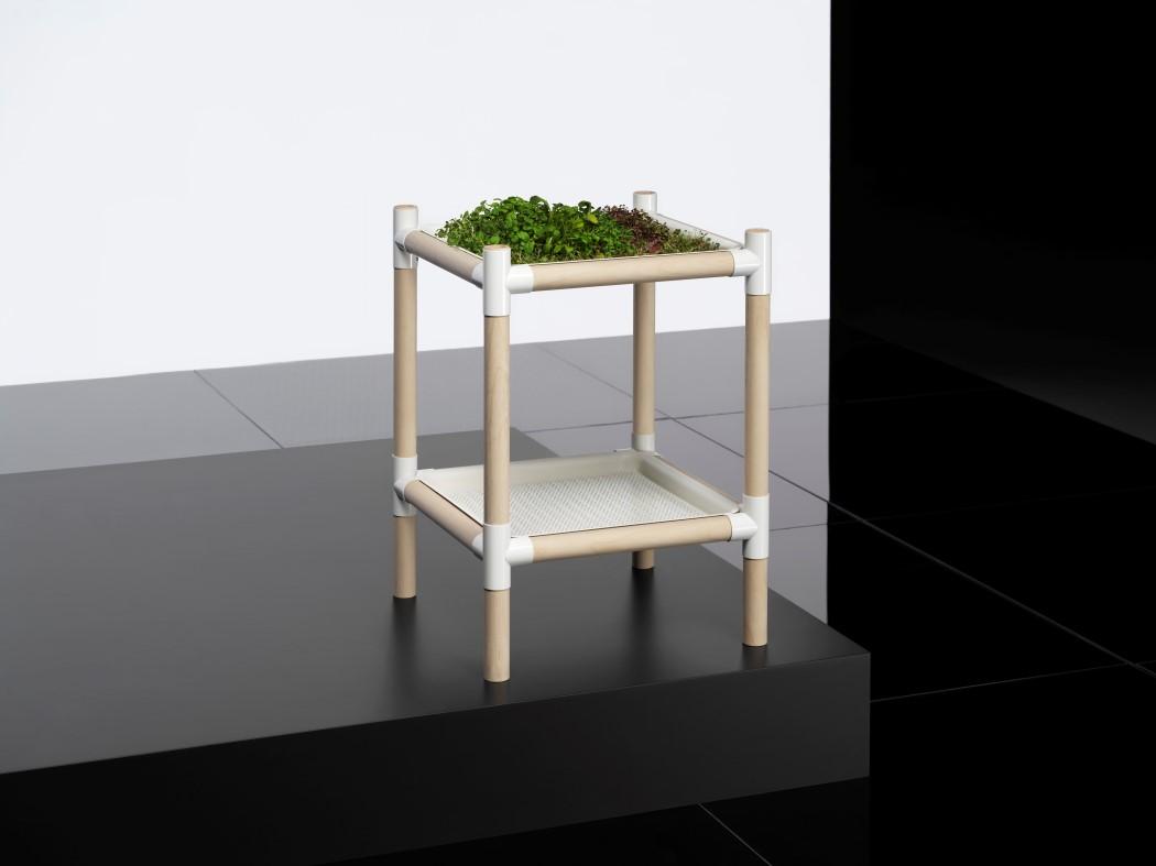 ikea_nasa_furniture_7
