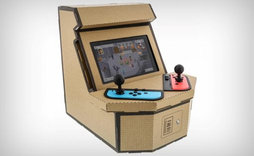 nintendo_switch_arcade_kit_1