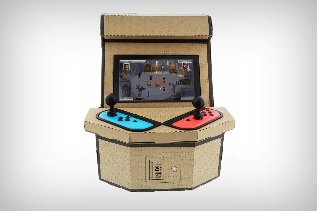 nintendo_switch_arcade_kit_2
