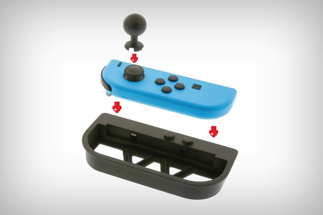 nintendo_switch_arcade_kit_4