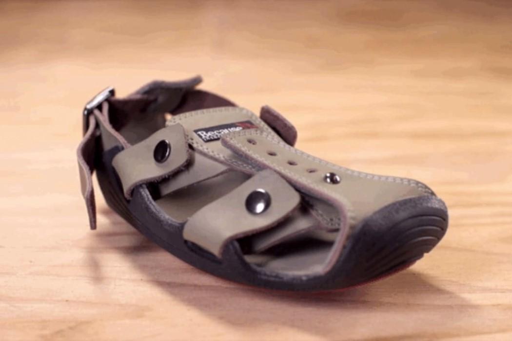 shoe_that_grows_4