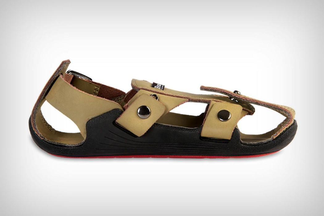 shoe_that_grows_6