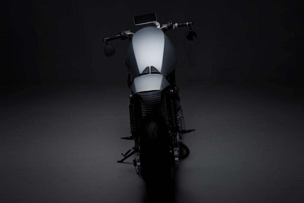 ethec_motorbike_2