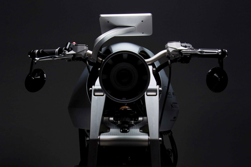 ethec_motorbike_3
