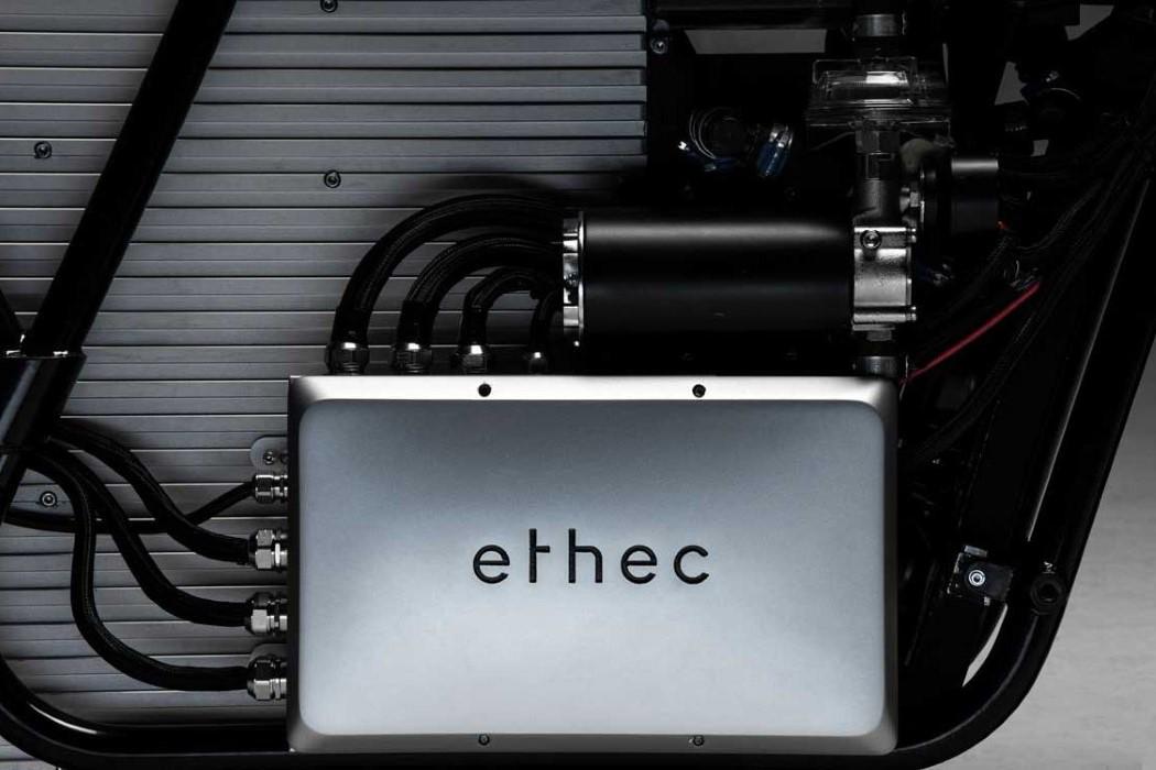 ethec_motorbike_4