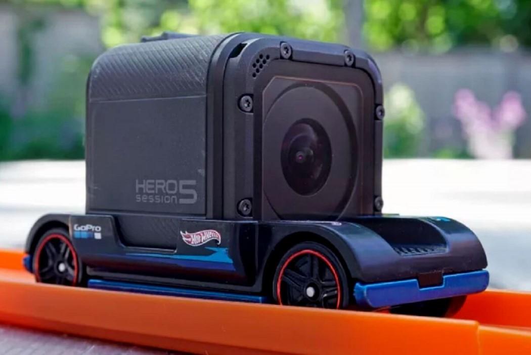 hot_wheels_gopro_2