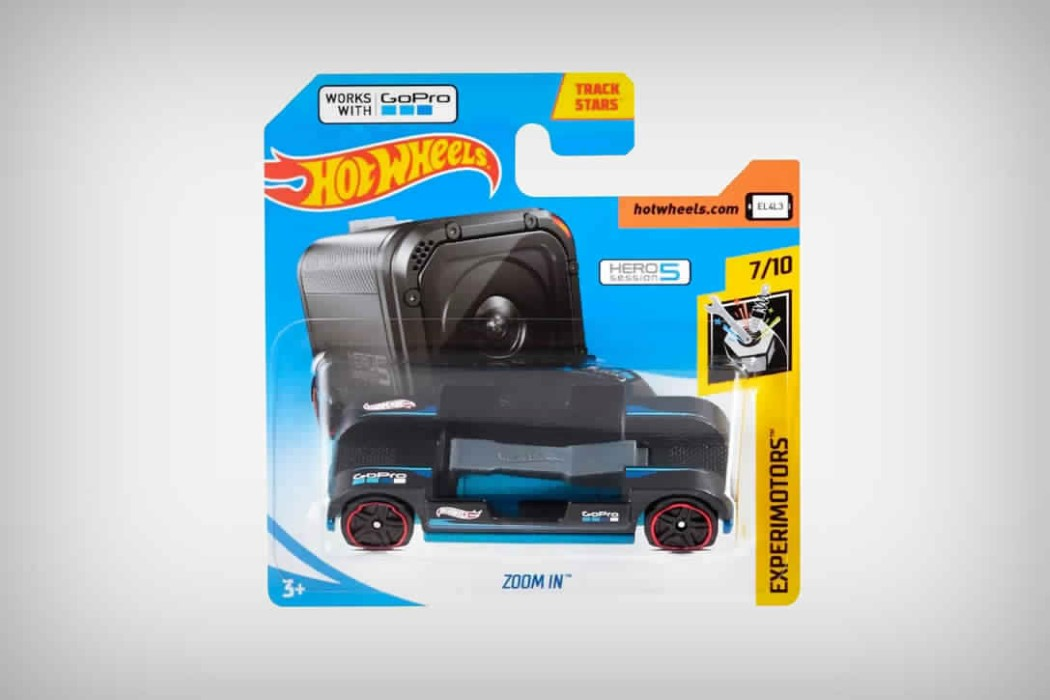 hot_wheels_gopro_5