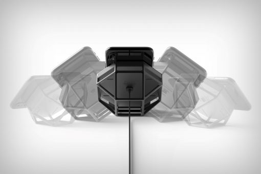 octagon_wireless_charger_1