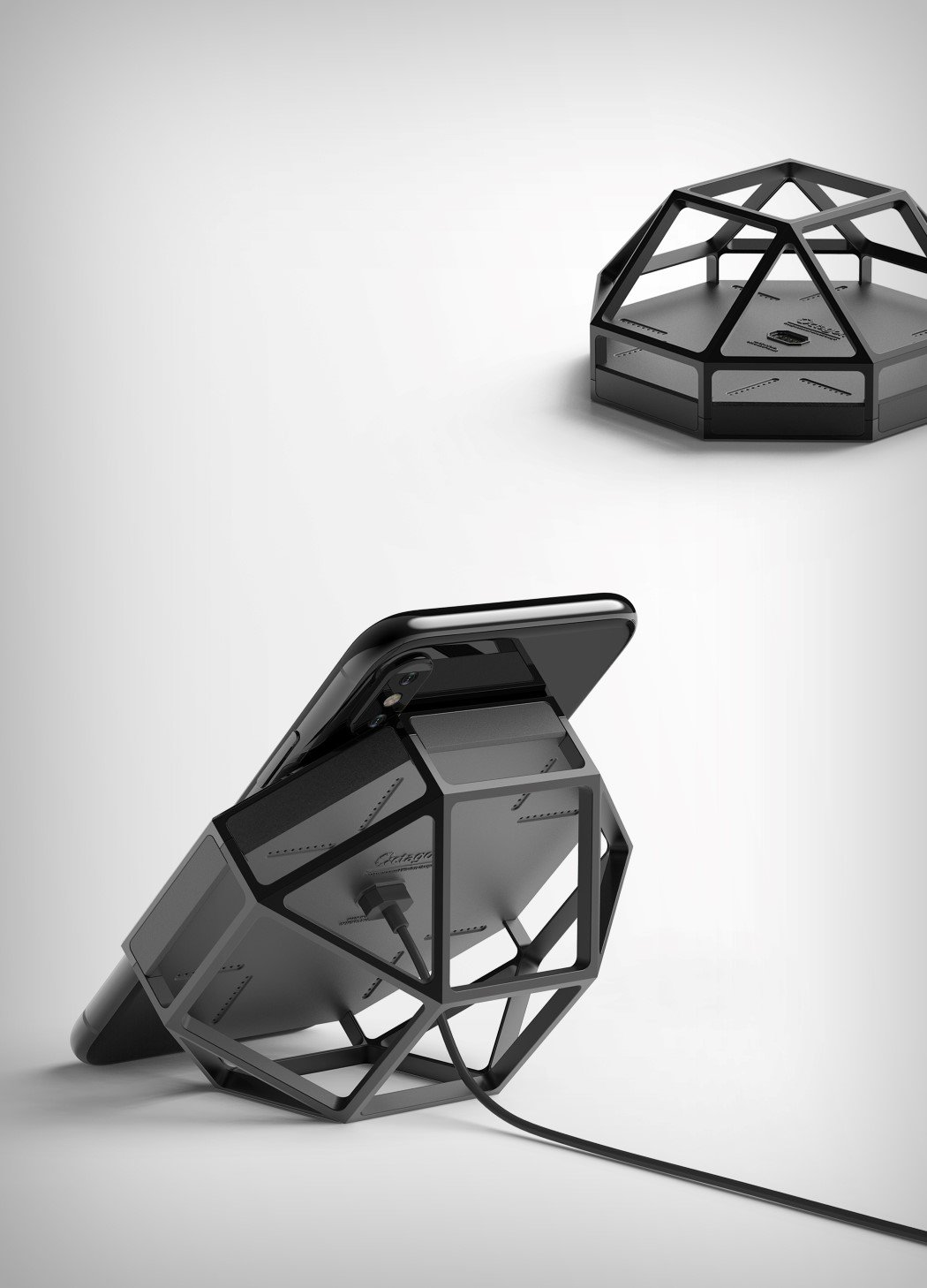 octagon_wireless_charger_3