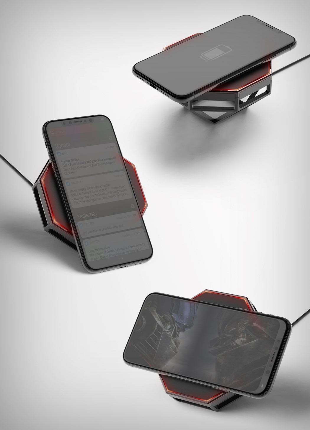 octagon_wireless_charger_4