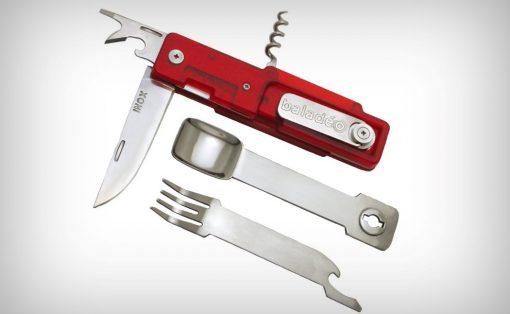 baladeo_cutlery_1